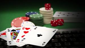 Online kasino in osterreich